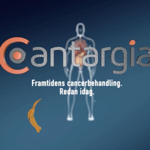 Cantargia