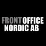 FrontOffice Nordic AB